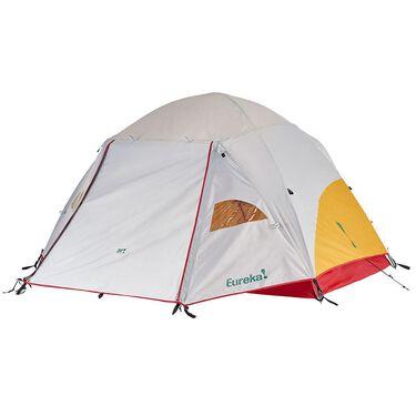 Eureka! Suite Dream 2-Person Camping Tent