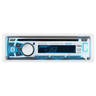 Boss Audio MR762BRGB AM/FM/CD Bluetooth Receiver
