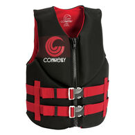 Connelly Junior Boy's Life Jacket