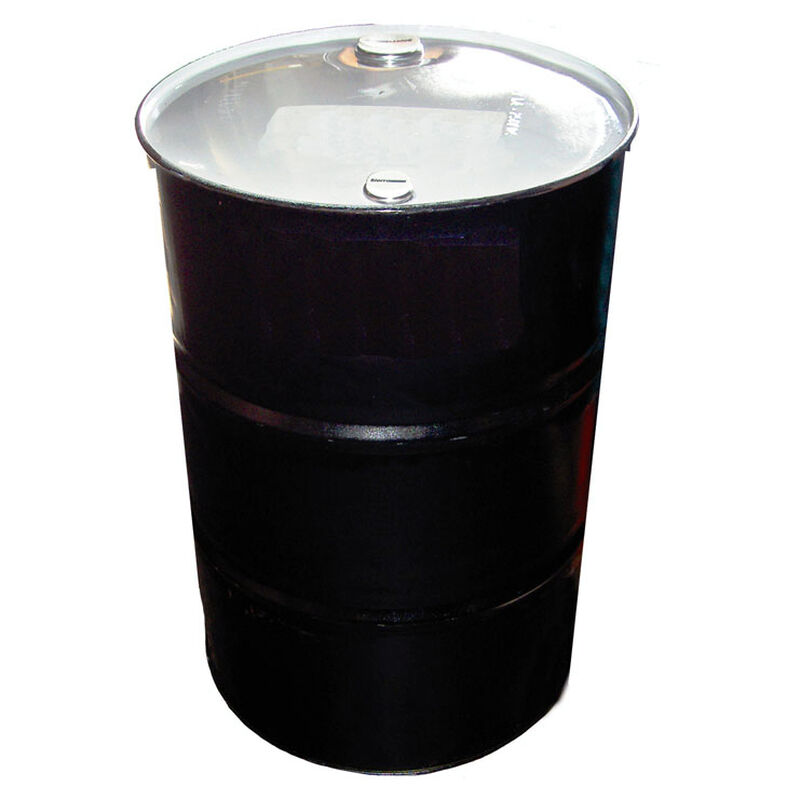 Sierra 25W-40 Oil For Mercruiser Engine, Sierra Part #18-9400-7P image number 1