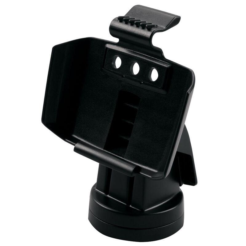 Garmin Quick-Release Swivel Mount For echo 200/500C/550C image number 1
