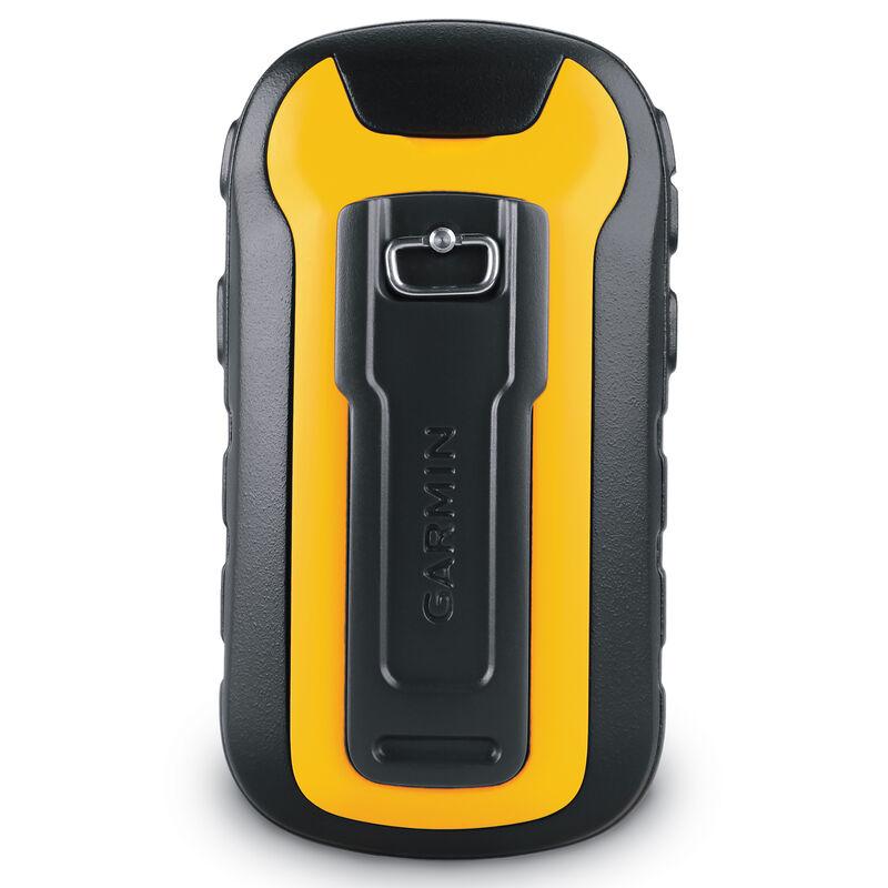 Garmin eTrex 10 Handheld GPS image number 4