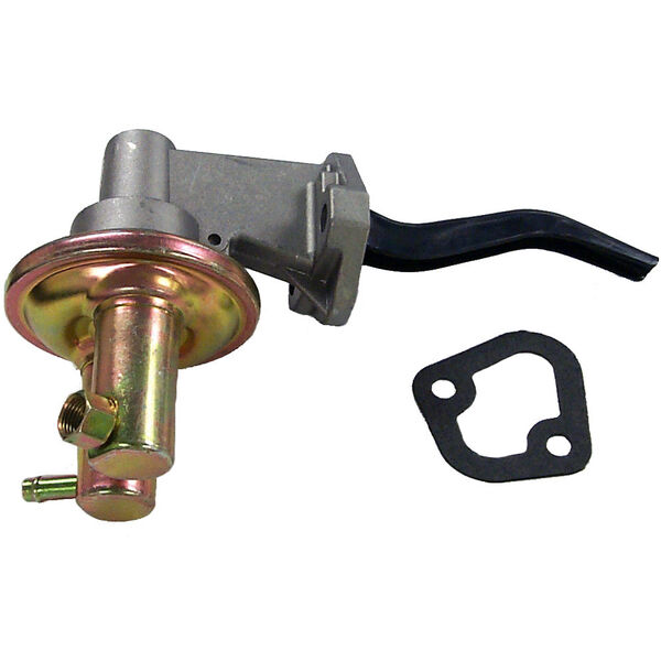 Sierra Fuel Pump For Chrysler Inboard/Chrysler Force Engine,Sierra Part #18-7264