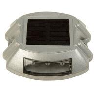 Dockmate Pro Solar Dock Lights, 2-Pack
