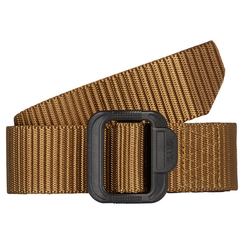 """5.11 Tactical Men's 1.5"""" TDU Belt image number 1"""