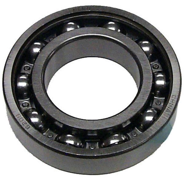 Sierra Ball Bearing For Mercury Marine Engine, Sierra Part #18-1155