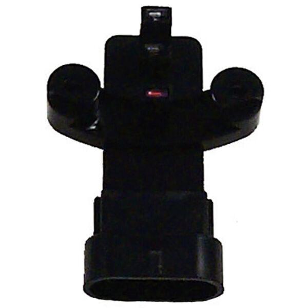Sierra Optical Sensor For OMC Engine, Sierra Part #18-5884
