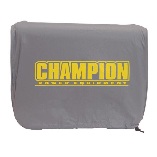 Champion Generator Cover, Small