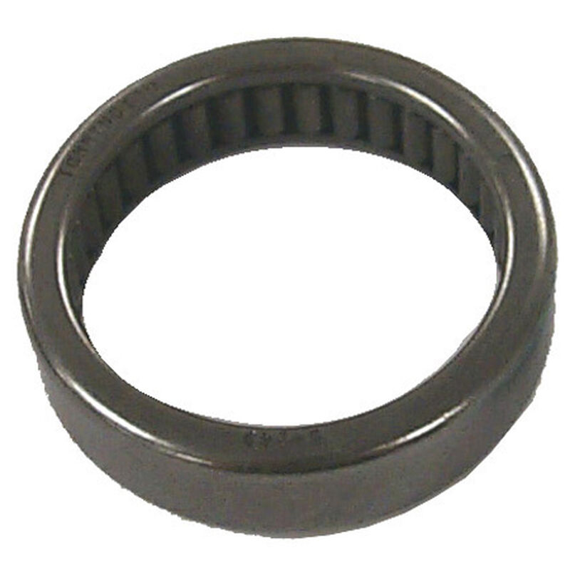 Sierra Thrust Bearing For OMC Engine, Sierra Part #18-1369 image number 1