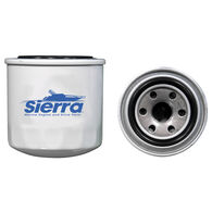 Sierra Oil Filter For Westerbeke/Yanmar Engine, Sierra Part #18-7910-1