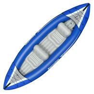 Aquaglide Yakima Inflatable Kayak