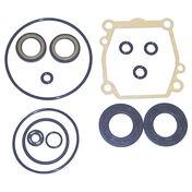 Sierra Lower Unit Seal Kit For Suzuki Engine, Sierra Part #18-8381