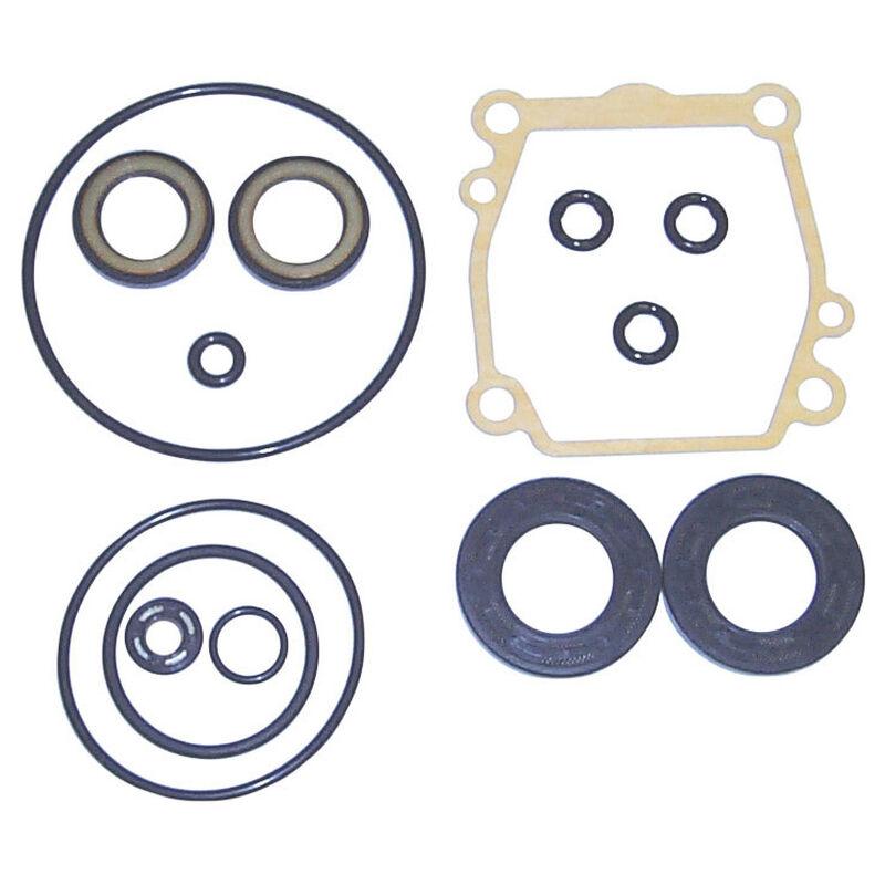 Sierra Lower Unit Seal Kit For Suzuki Engine, Sierra Part #18-8381 image number 1