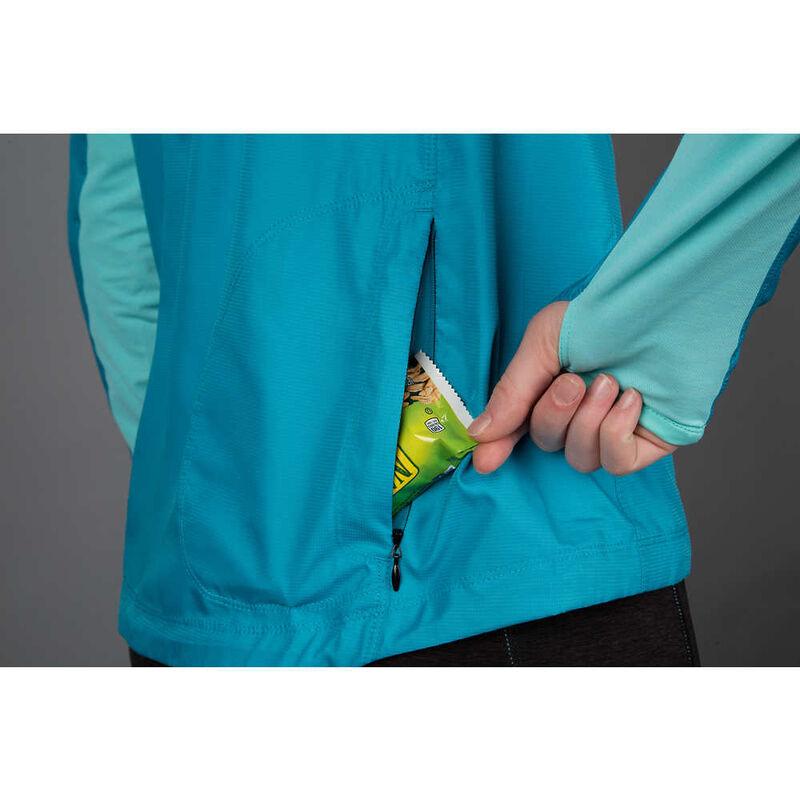 NRS Women's Phantom Jacket image number 4