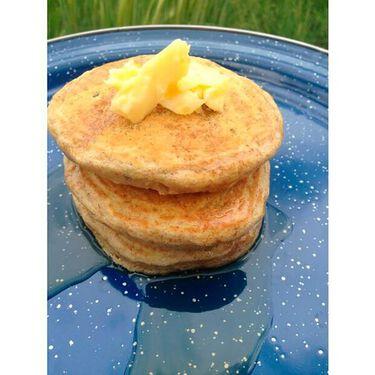 Backpacker's Pantry Multigrain Buttermilk Hotcakes