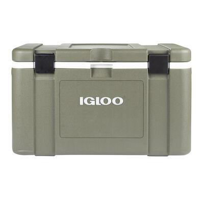 Igloo Mission 72-Qt. Cooler