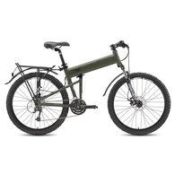 "Montague Paratrooper Bike, 20"""
