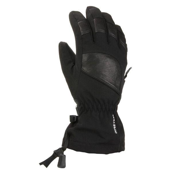 Gordini Women's GTX Down III Glove