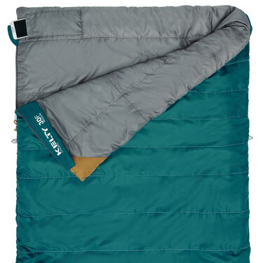 Kelty Callisto 30°F Sleeping Bag, Regular