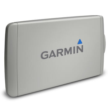 Garmin Protective Cover For echoMAP 73dv And 7Xsv Series