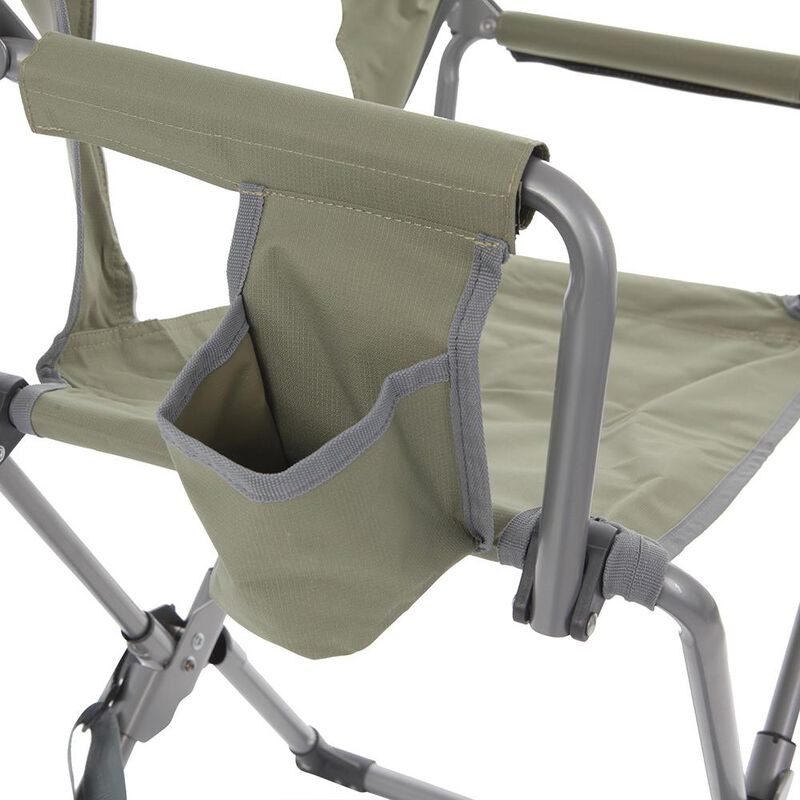 Loden Xpress Chair image number 6