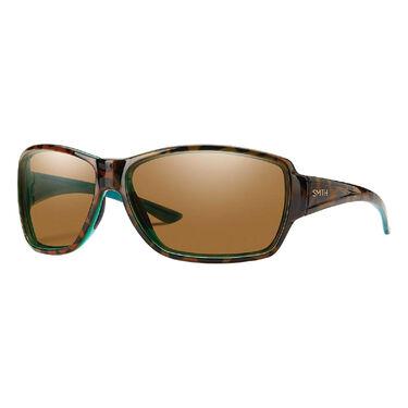 Smith Pace Polarized Sunglasses