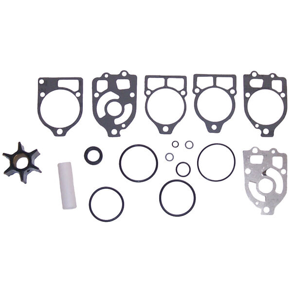 Sierra Impeller Kit, Sierra Part #18-3217D