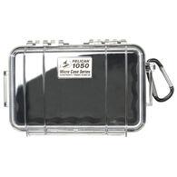 Pelican 1050 Micro Protective Case