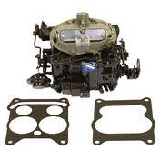 Sierra Remanufactured Carburetor For Rochester/Merc/OMC, Sierra Part 18-7605-1
