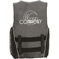 Connelly Boy's Teen Nylon Life Jacket