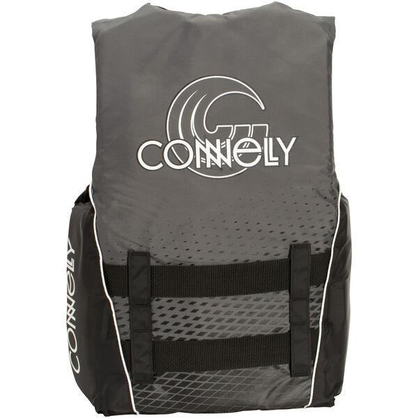 Connelly Boy's Teen Nylon Life Jacket