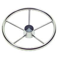 Schmitt Destroyer 5-Spoke Steering Wheel