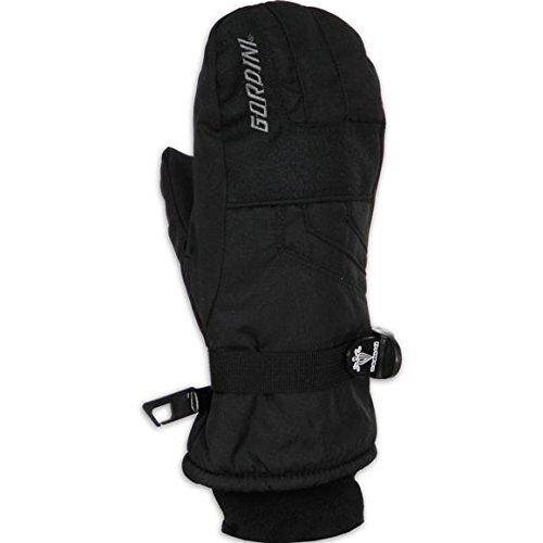 Gordini Kids Ultra Dri-Max VII Junior Mittens Glove