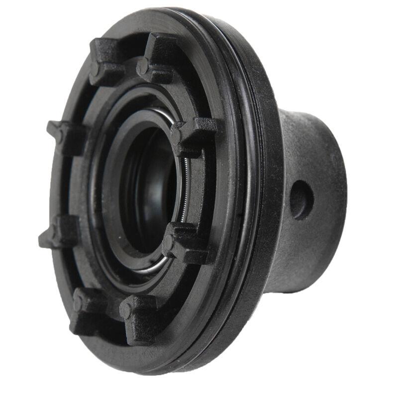 Sierra Carrier Seal For Mercury Marine Engine, Sierra Part #18-2354 image number 1