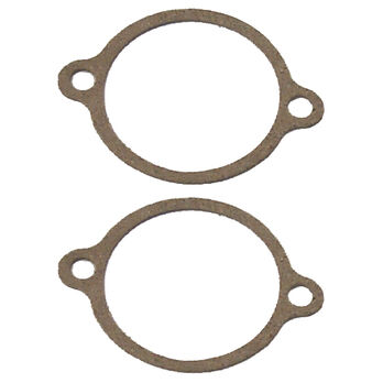Sierra Carburetor Bowl Gasket For Mercury Marine Engine, Sierra Part #18-2575-9