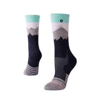 Stance Arches Hike Sock
