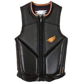 HO Syndicate Legend Life Jacket
