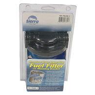 Sierra Mercury Marine Fuel Water Separator, Sierra Part #18-7848-1