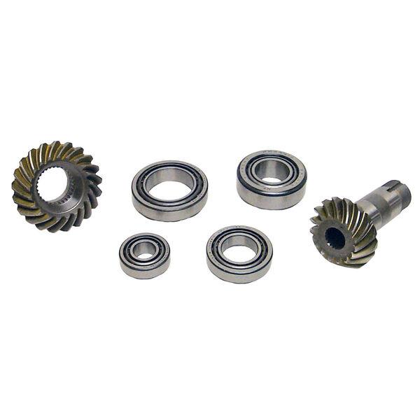 Sierra Upper Gear Kit For OMC Engine, Sierra Part #18-1600