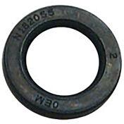 Sierra Oil Seal For Mercury Marine Engine, Sierra Part #18-2055