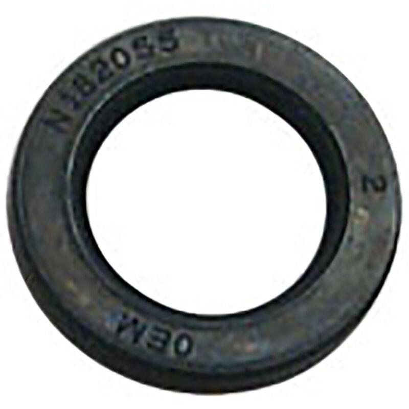 Sierra Oil Seal For Mercury Marine Engine, Sierra Part #18-2055 image number 1