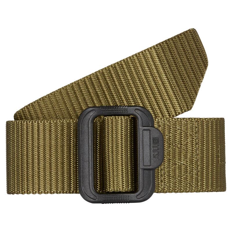 """5.11 Tactical Men's 1.75"""" TDU Belt image number 1"""
