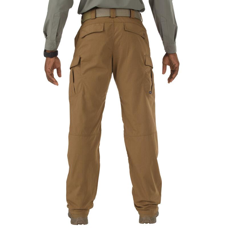 5.11 Tactical Men's Stryke Pant image number 8