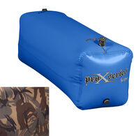 Fly High Pro X Series Camo V-Drive Sac - 400 lbs.