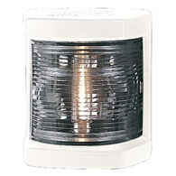 Hella Marine 2 NM 12V Masthead Navigation Light, White