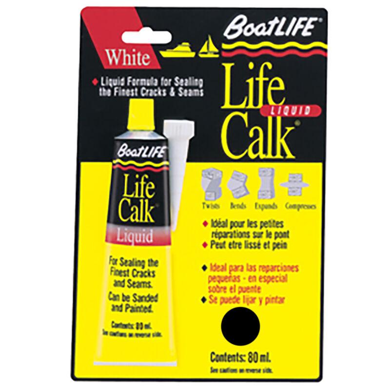 BoatLife Liquid Life Calk, 2.8 oz. image number 2