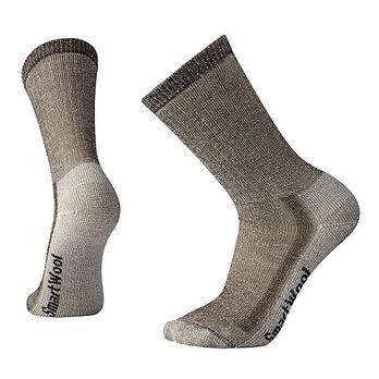 Smartwool Men's Hike Medium Crew Sock<br />