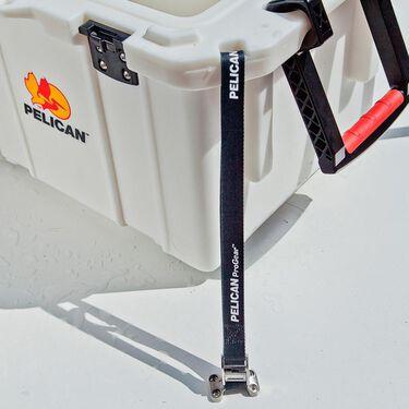 Pelican ProGear Universal Cooler Tie Down Kit
