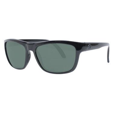 Unsinkable Waterline Sunglasses