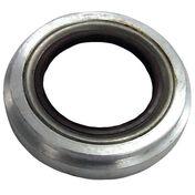 Sierra Carrier Oil Seal Assembly For Mercury Marine Engine, Sierra Part #18-0577
